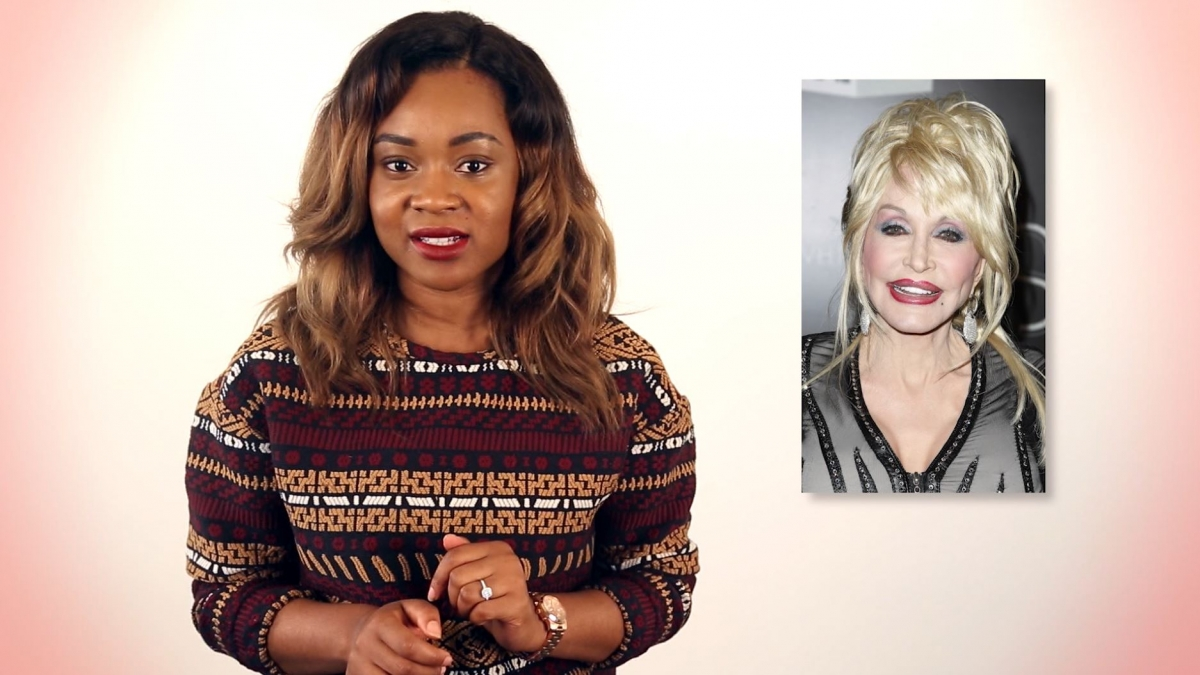 A-List Insider: Dolly Parton Denies Lip-Synching, Robin Thicke Trolled on Twitter