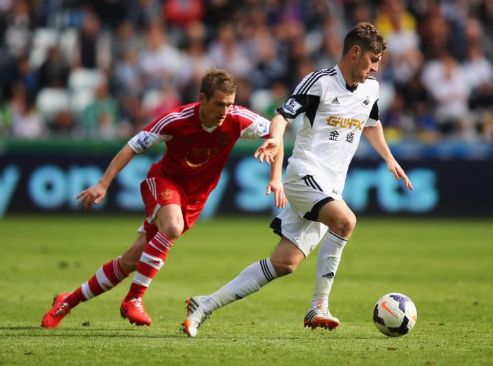 Ben Davies