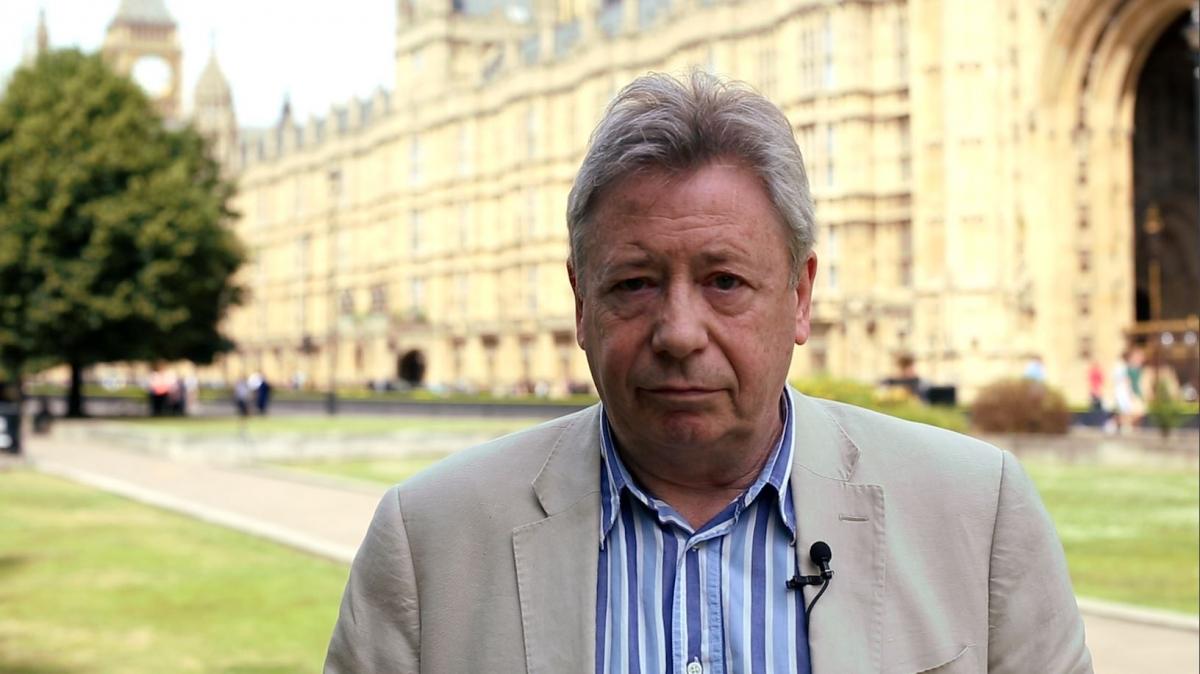 Political Times: Eurosceptics Revel in David Cameron's Defeat, Paedophile Scandal Haunts Westminster