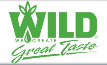 Wild Flavors Logo