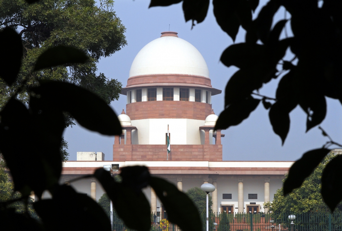 India: Supreme Court Rule Sharia Courts' Fatwas have no Legal Sway