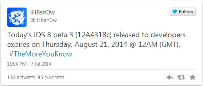 Ios 8 Download Apple