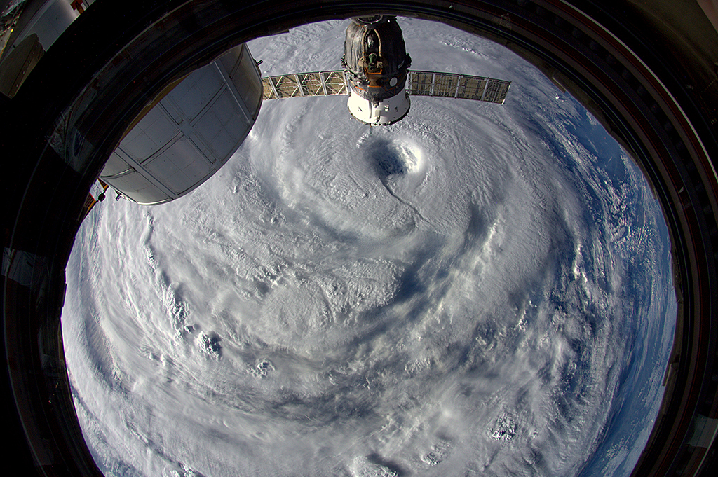 typhoon-from-space