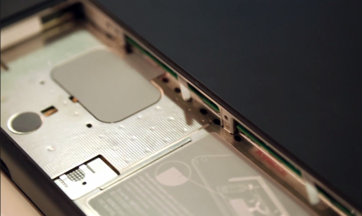 How to Upgrade your MacBook's RAM