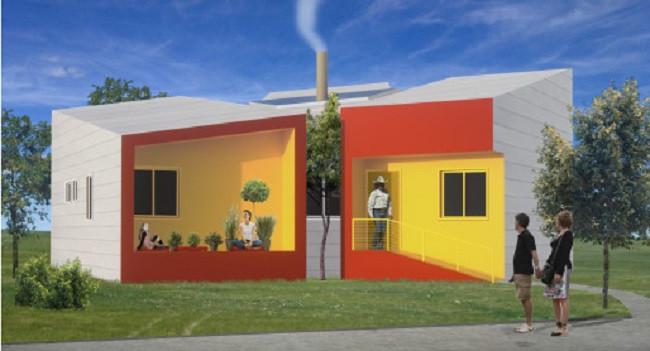 Graft Home Design