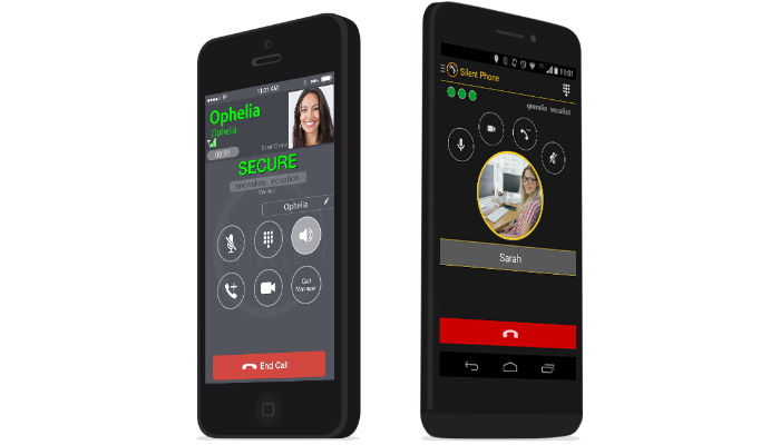 Silent Circle Expands Encrypted Calling to Non-Subscribers