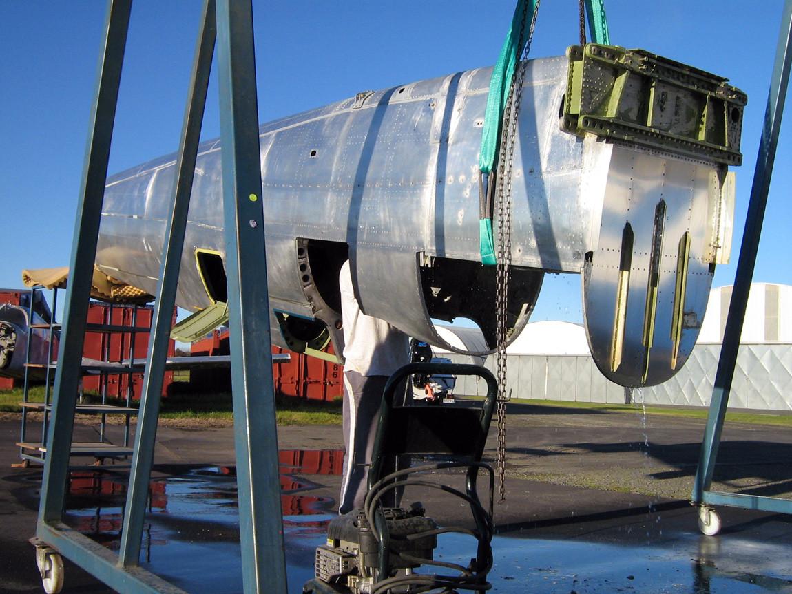 Spitfire 5