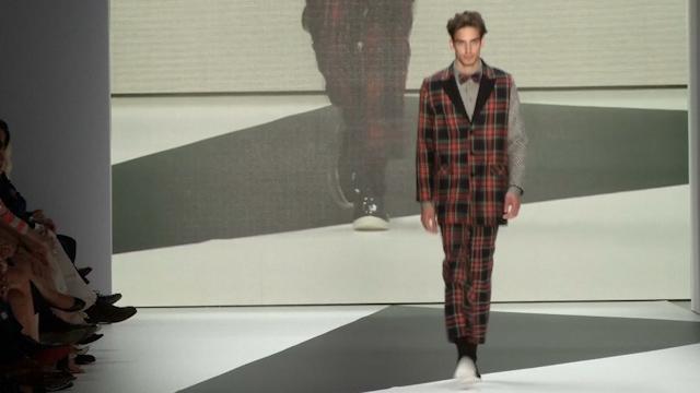 Tommy Hilfiger Picks Next 'Designer for Tomorrow'