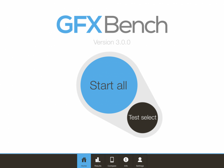 GFXBench Reveals New Samsung Phones (SM-G5308W and SM-G8508S) Running Android 4.4.4 KitKat