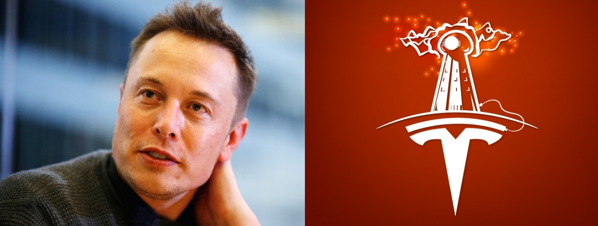 Elon Musk has donated $1 million to help build a museum honouring Nikola Tesla in New York
