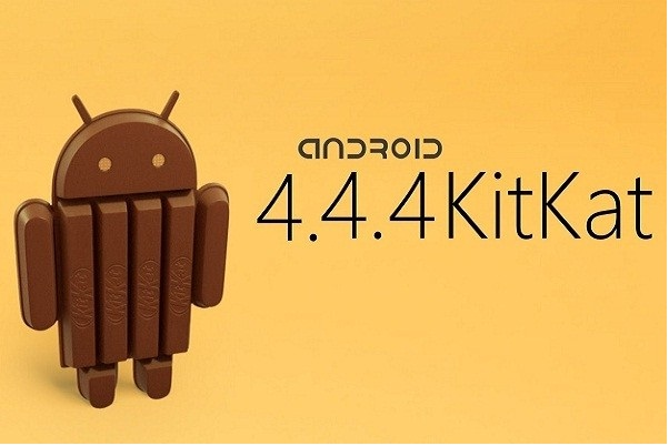 Install CyanogenMod 11 M9 Android 4 4 4 Stable ROM for Samsung