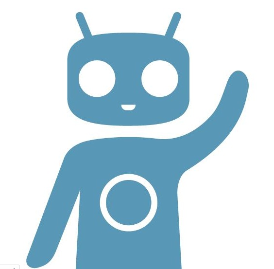 CyanogenMod 11 M8