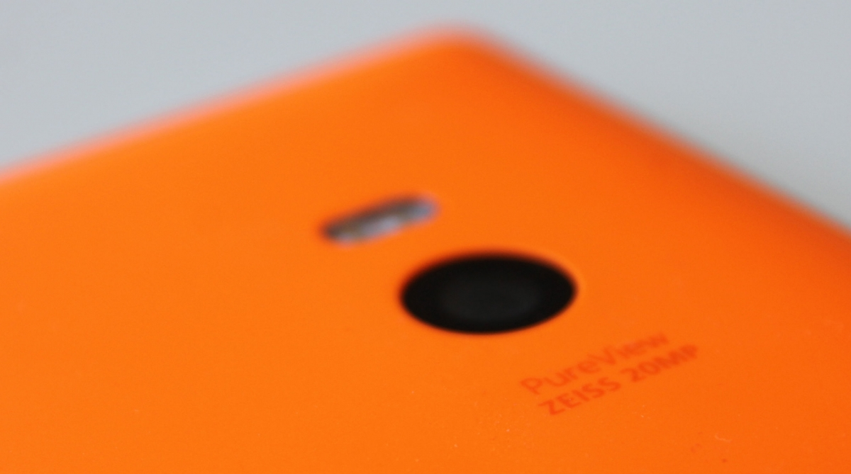 Lumia 735, Lumia 830 set to be Launched in the US Soon