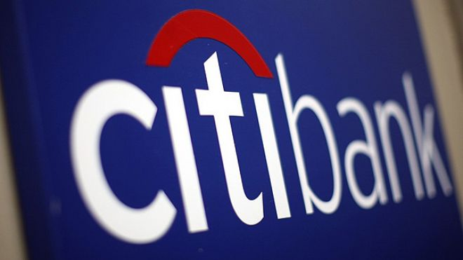 Citigroup to Pay $7bn to Settle US Securities Probe