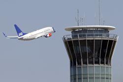 air traffic control mind wandering