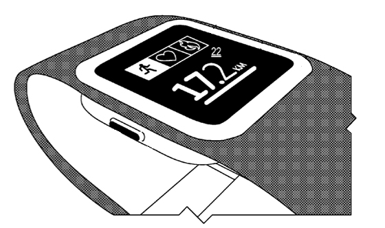 EXCLUSIVE: Microsoft Smartwatch Will Feature UV Sensor and ...