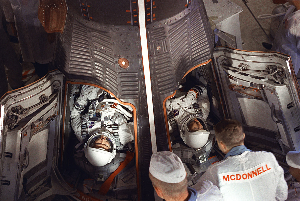 apollo 11 space race - photo #40