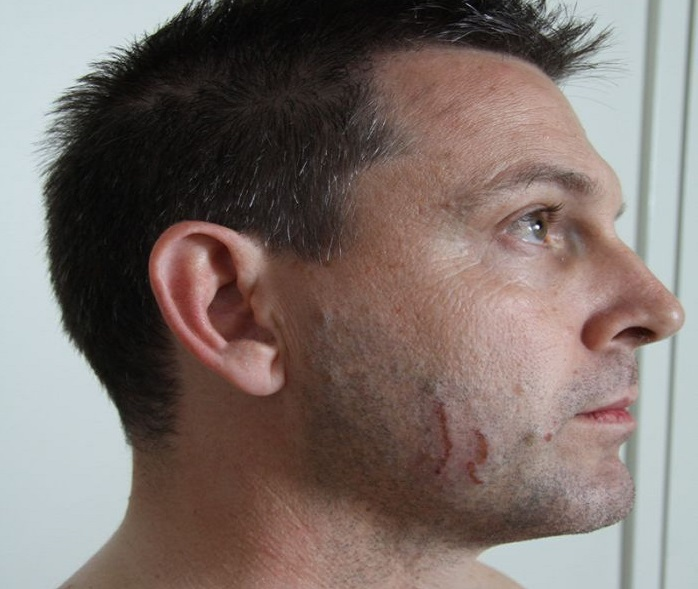 Gerard Baden-Clay jailed for life after killing his former beauty queen wife, Allison