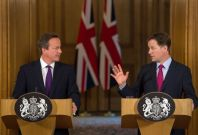 UK Coalition