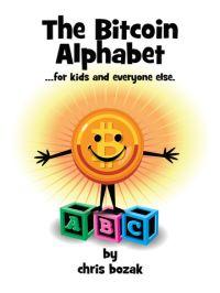 bitcoin app children