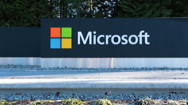 Microsoft to Cut 18,000 Jobs as it Trims Nokia
