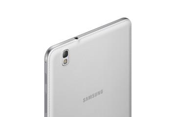 Samsung galaxy tabpro camera