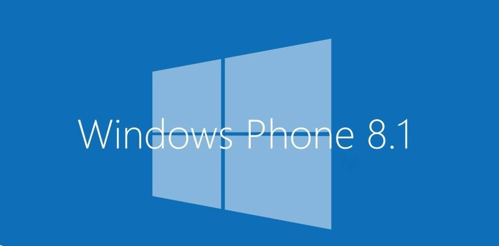 Windows Phone 8.1 GDR1