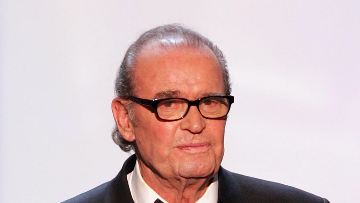 'Rockford Files' Actor James Garner Dies Aged 86