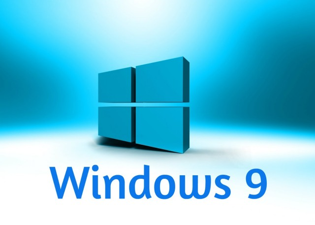 Windows 9 'Technology Preview' Releasing Next Month: Watch out for the Brand New Start Button and Cortana