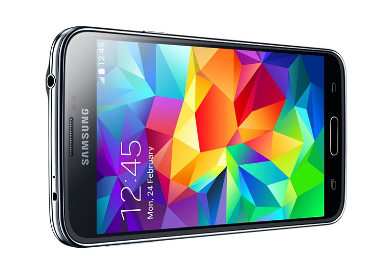 G900HXXU1ANG3 Android 4 4 2 Firmware Released for Galaxy S5