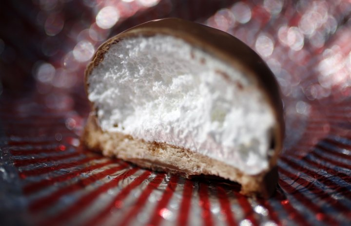 Scottish Independence: Whisky, Irn Bru and Tunnock's Tea Cakes Boosts UK Sales to £2bn