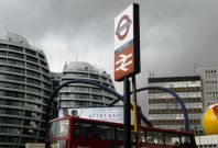UK Tech Businesses Don\'t Need Silicon Roundabout Postcode to Succeed