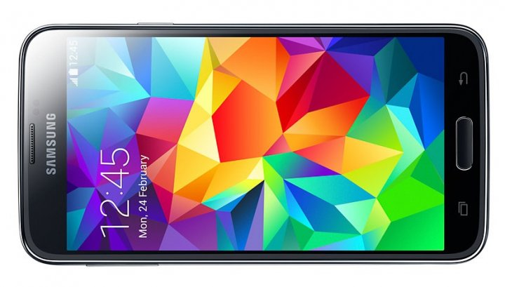 Android 5.0 for Samsung Galaxy S5 Imminent in UK, EU and India: Update now official in South Korea