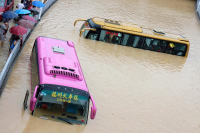 typhoon matmo