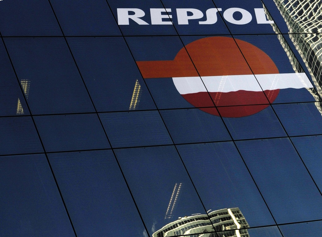Talisman Energy's Southeast Asian Assets a Likely Good Fit for Repsol