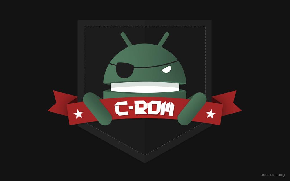 Galaxy S3 I9300 Gets New Android 4.4.4 KitKat Update via C-RoM Custom ROM
