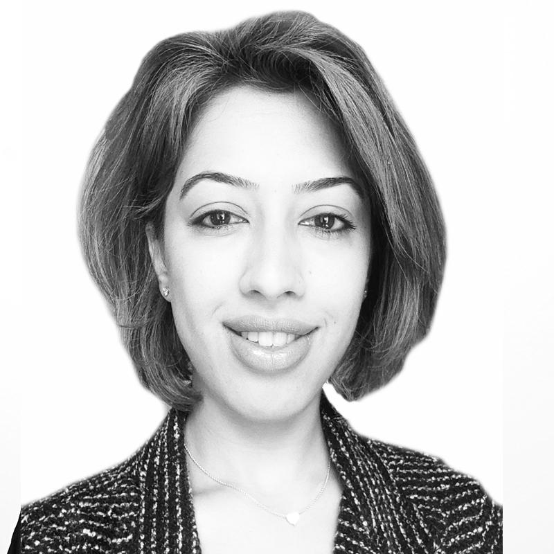 Maria Khan