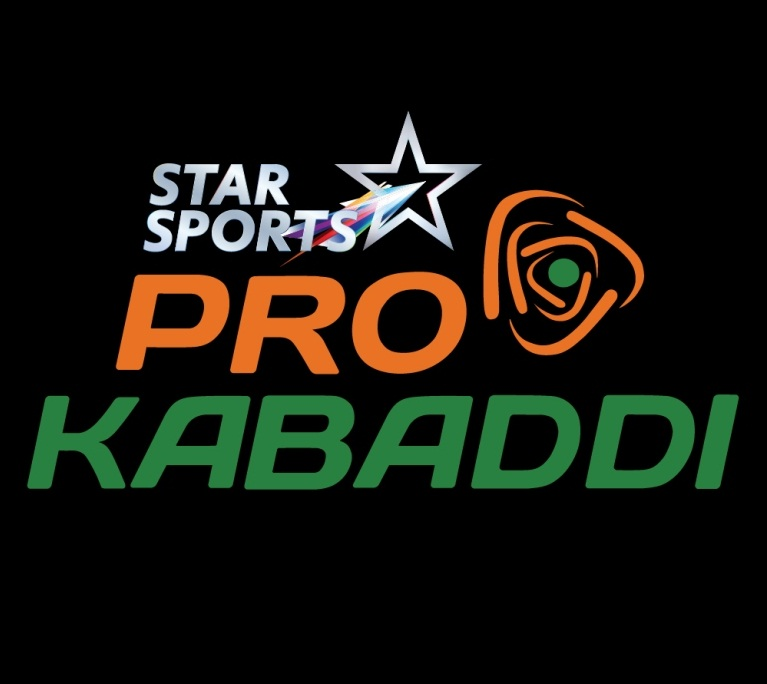 New Kabaddi League Aims to Give The Ancient Sport Professional Status