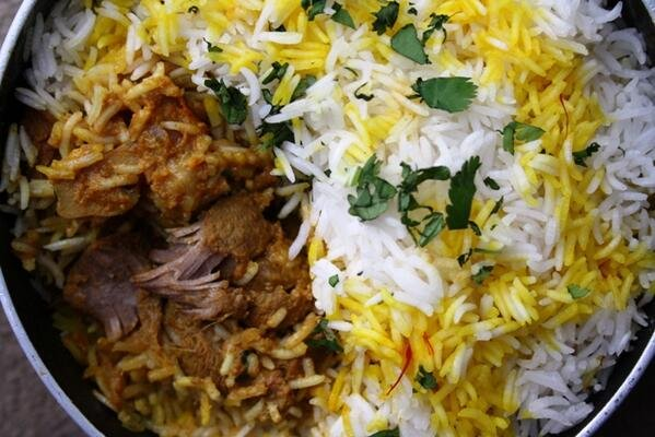 Eid Al-Fitr 2014: Famous Foods Around the World to Break Fast after End of Ramadan