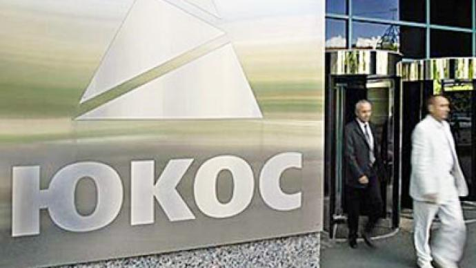 Hague Court Orders Russia to Pay over $50bn in Yukos Case