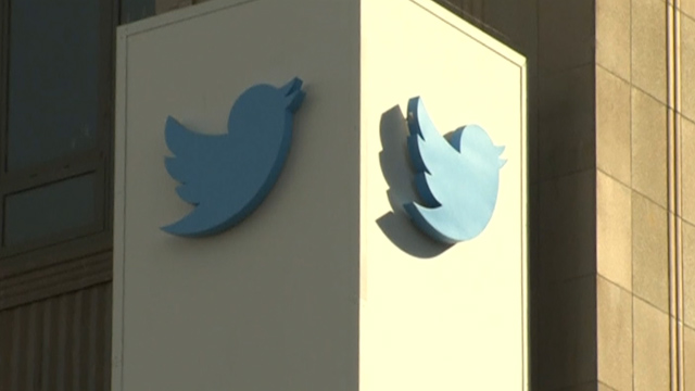 Twitter Shares Soar after Second Quarter Earnings Results