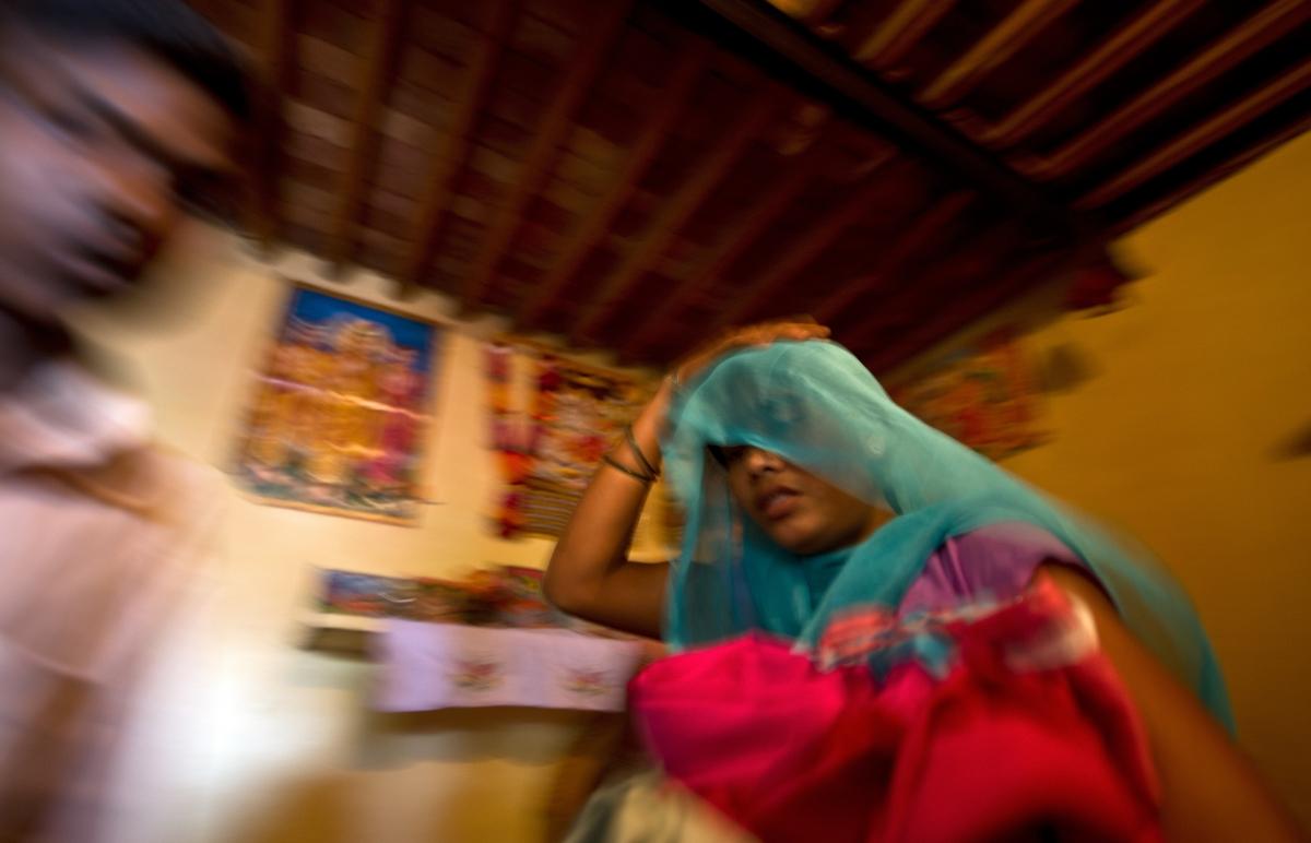 human trafficking in bangladesh, india and pakistan