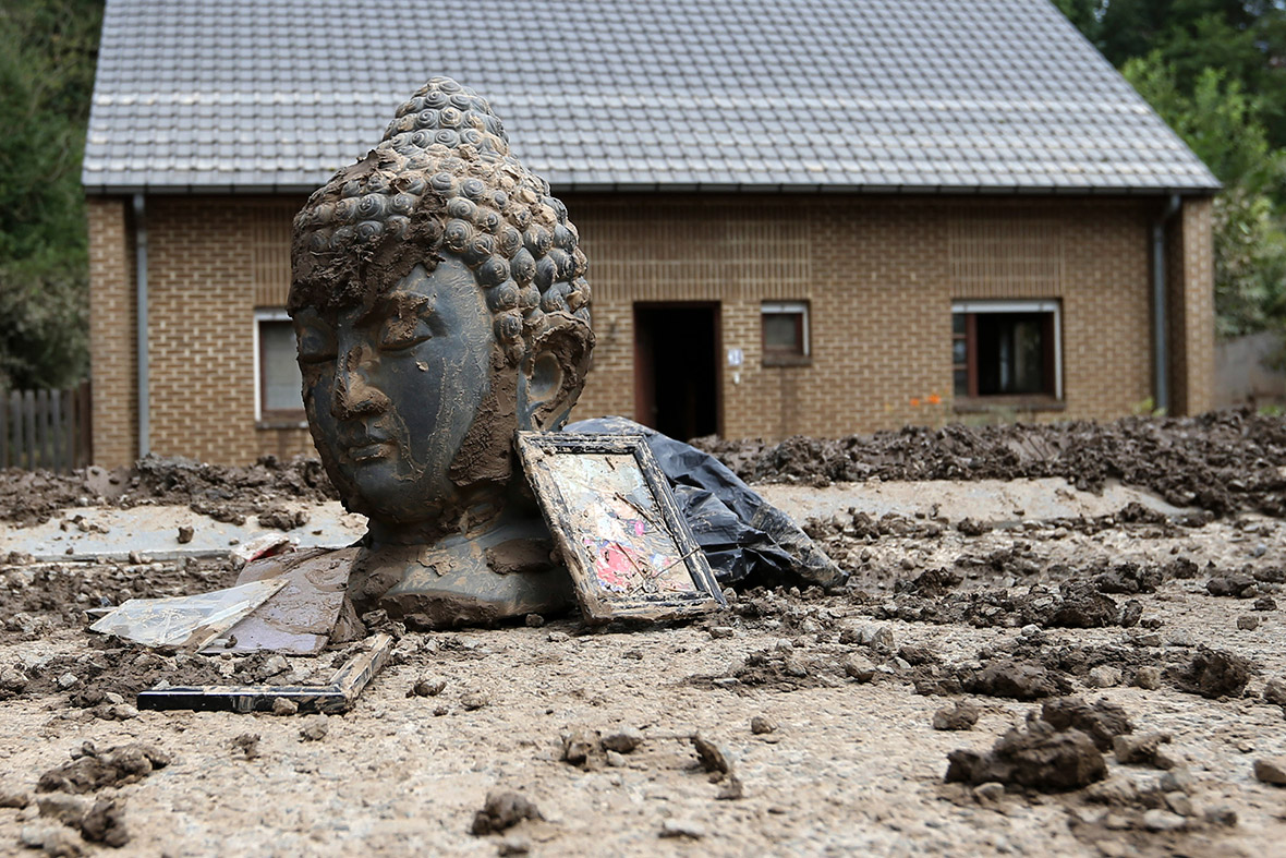 floods belgium