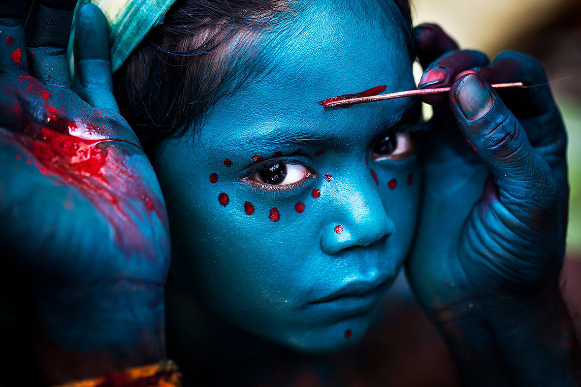 National Geographic traveller photo contest 2014 winners