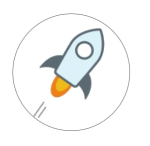 stellar digital currency