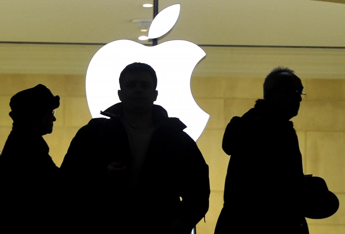 Apple iPhone 6 Release Date 14 October