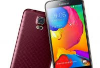 Samsung Galaxy S5 Plus Touted as 'World\'s fastest Android smartphone' Reaches Europe: Available for Online Purchase