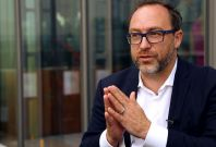 Jimmy Wales: Google Should Not Be \'The Arbiter of History\'