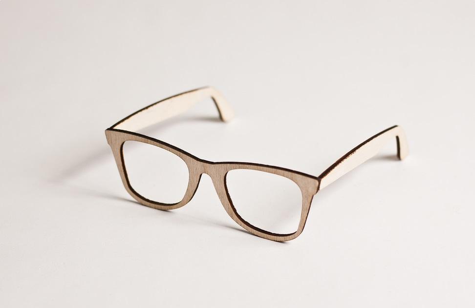 vision-correcting 3D display