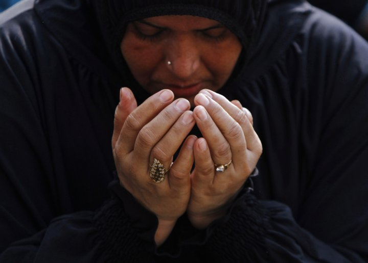Battered wives in the United Arab Emirates (UAE) have scant legal protection, claim human rights campaigners